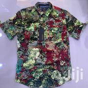 Design Shirts | Clothing for sale in Greater Accra, Achimota
