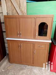 Kitchen Cabinets Top And Down | Furniture for sale in Greater Accra, Alajo