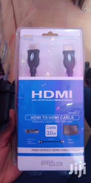 HDMI Cable | Accessories & Supplies for Electronics for sale in Greater Accra, Accra Metropolitan