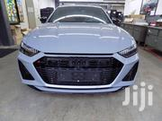 Audi RS 7 2020 Gray | Cars for sale in Greater Accra, East Legon