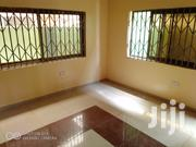 3 Bedroom House For Rent Location Adenta New Site Viewing 50 | Houses & Apartments For Rent for sale in Greater Accra, Adenta Municipal