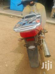 2015 Red | Motorcycles & Scooters for sale in Greater Accra, Teshie-Nungua Estates