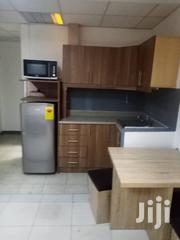 Studio Apartment Is For Rent At Osu . | Houses & Apartments For Rent for sale in Greater Accra, Osu