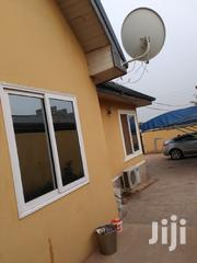 5 Bedroom Apartments   Houses & Apartments For Sale for sale in Greater Accra, Ga East Municipal