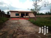 Three Bedroom House For Sale | Houses & Apartments For Sale for sale in Greater Accra, Adenta Municipal
