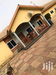 House For Sale At Kronum | Houses & Apartments For Sale for sale in Ashanti, Kumasi Metropolitan