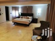 4 Bedroom Townhouse Furnished Is Up For Sale At Cantoment Accra. | Houses & Apartments For Sale for sale in Greater Accra, Cantonments