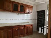 Executive Two Bedrooms At Dome | Houses & Apartments For Rent for sale in Greater Accra, Achimota