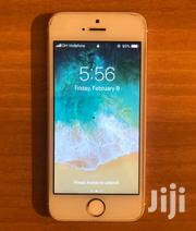 iPhone 5s | Mobile Phones for sale in Northern Region, Saboba
