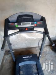 Treadmill Weslo For Sale | Sports Equipment for sale in Greater Accra, Tema Metropolitan