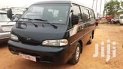 New Hyundai H100 2006 | Buses & Microbuses for sale in Greater Accra, Ga South Municipal