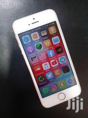 Apple iPhone 5s 16 GB Silver | Mobile Phones for sale in Greater Accra, East Legon