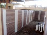 Waldrope And More | Children's Furniture for sale in Greater Accra, Achimota