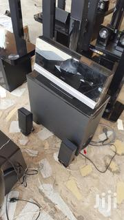 SONY S-master   Audio & Music Equipment for sale in Greater Accra, Ledzokuku-Krowor