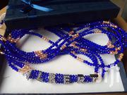 Sparkling Waist Beads With Customization | Jewelry for sale in Central Region, Awutu-Senya