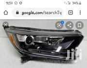 Original USA Honda CR-V Oem Headlights 2017 To 2019 | Vehicle Parts & Accessories for sale in Greater Accra, Dansoman