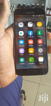Samsung Galaxy S7 active 256 GB Black | Mobile Phones for sale in Central Region, Awutu-Senya