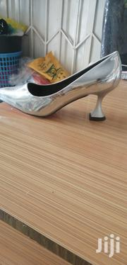 Zara Shoes | Shoes for sale in Brong Ahafo, Techiman Municipal