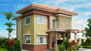 4 Bedroom Apartment For Sale | Houses & Apartments For Sale for sale in Greater Accra, Tema Metropolitan