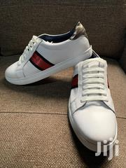 Quality Sneakers | Shoes for sale in Greater Accra, Okponglo