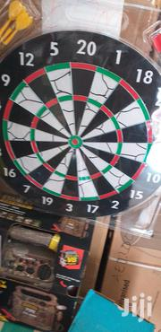 Dart Board New | Sports Equipment for sale in Greater Accra, East Legon