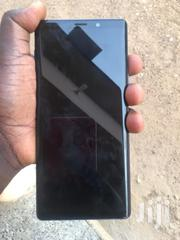 New Samsung Galaxy Note 9 512 GB Blue | Mobile Phones for sale in Greater Accra, East Legon (Okponglo)