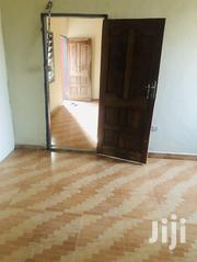 Flat For Rant | Houses & Apartments For Rent for sale in Ashanti, Bosomtwe