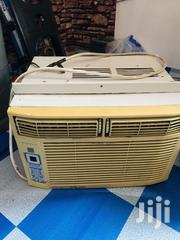 1.5hp Frigidaire Window AC | Windows for sale in Greater Accra, Ga West Municipal