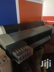 Epson Stylus Pro9600 | Printing Equipment for sale in Greater Accra, Tema Metropolitan