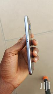 New Samsung Galaxy S6 32 GB Blue | Mobile Phones for sale in Greater Accra, Ga South Municipal