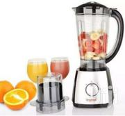 Legend Blender And Grinder | Kitchen Appliances for sale in Greater Accra, Nungua East