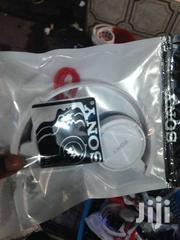 Sony Headset | Clothing Accessories for sale in Greater Accra, Okponglo