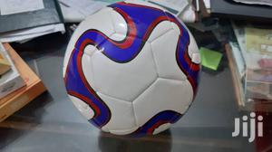 Sports Equipment For Sale