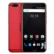 Ulefone T1   Mobile Phones for sale in Greater Accra, Accra Metropolitan