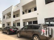 Super 2 Bedroom House Is For Rent At Bush Road Area . | Houses & Apartments For Rent for sale in Greater Accra, Ledzokuku-Krowor
