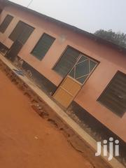 Single Room With Kitchen @ Funmilk Junction | Houses & Apartments For Rent for sale in Greater Accra, Kwashieman