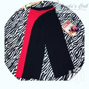 High Waisted Trousers in Size 8 and 10 | Clothing for sale in Greater Accra, Labadi-Aborm