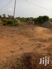 Half Plot Of Land For Sale At Kokrobite Agro Farms For Sale. | Land & Plots For Sale for sale in Greater Accra, Ga West Municipal