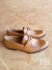 Perry Ellis Shoe | Shoes for sale in Greater Accra, Ga East Municipal