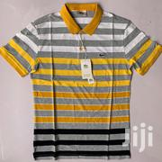 Club T-Shirt | Clothing for sale in Greater Accra, Tema Metropolitan