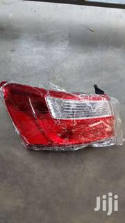 Kia Rio 2012 Taillight | Vehicle Parts & Accessories for sale in Greater Accra, Agbogbloshie