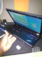 Laptop Lenovo ThinkPad T420 8GB Intel Core I3 HDD 500GB | Laptops & Computers for sale in Greater Accra, Ga South Municipal
