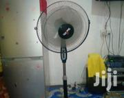 An Electric Fan | Home Appliances for sale in Eastern Region, Akuapim South Municipal