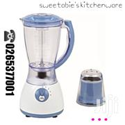 Delron Blender | Kitchen Appliances for sale in Greater Accra, Accra Metropolitan