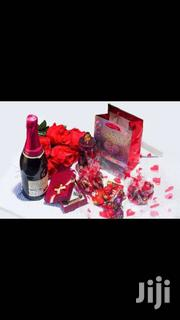 Val'S Packages | Meals & Drinks for sale in Greater Accra, East Legon