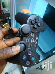 Wireless Game Controller, USB For PC | Video Game Consoles for sale in Ashanti, Kumasi Metropolitan