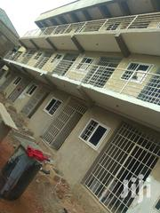 Newly Built Hall And Chamber For Rent At Adenta Sakora PNT. | Houses & Apartments For Rent for sale in Greater Accra, Ga East Municipal