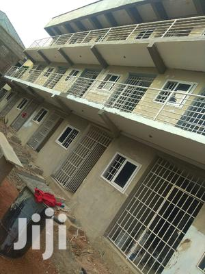 Newly Built Hall And Chamber For Rent At Adenta Sakora PNT.