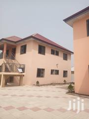 New 2 Bed Apartment At Amasaman | Houses & Apartments For Rent for sale in Greater Accra, Achimota