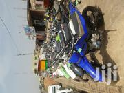 Yamaha 2019 Blue | Motorcycles & Scooters for sale in Ashanti, Atwima Nwabiagya